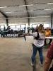 Ausflug Tischtennis-Damen 2019